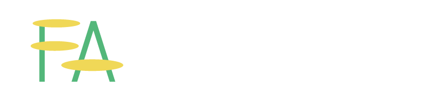 firstAudience